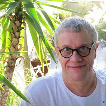 Luís Arthur Nunes